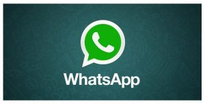 WhatsApp-Messenger-2-10-768-for-Android
