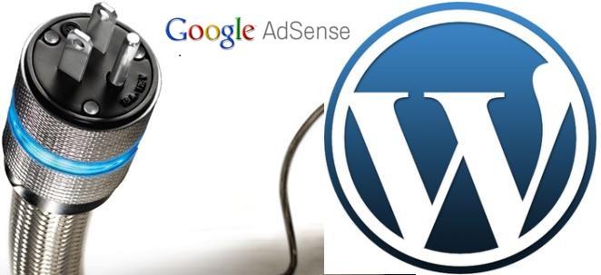 wordpress-reklam-adsense