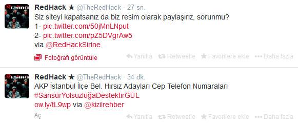 redhack-2