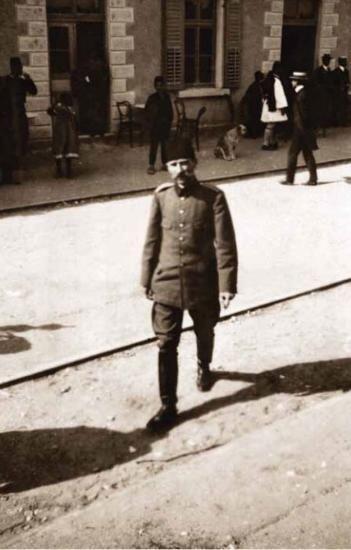 mustafa-kemal-ataturk-1909