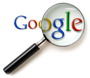 google-isim-sildirme