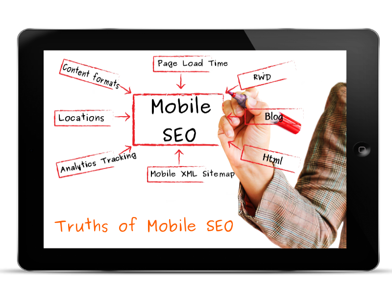 mobile-seo-consultants