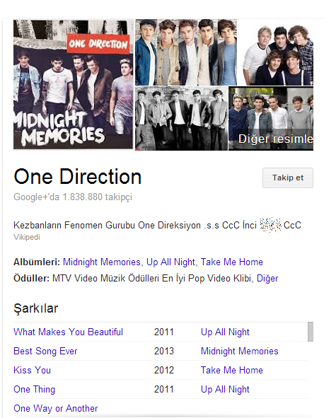 inci-sozluk-google