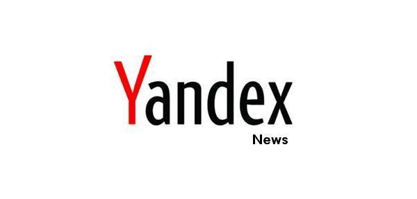 yandex-news
