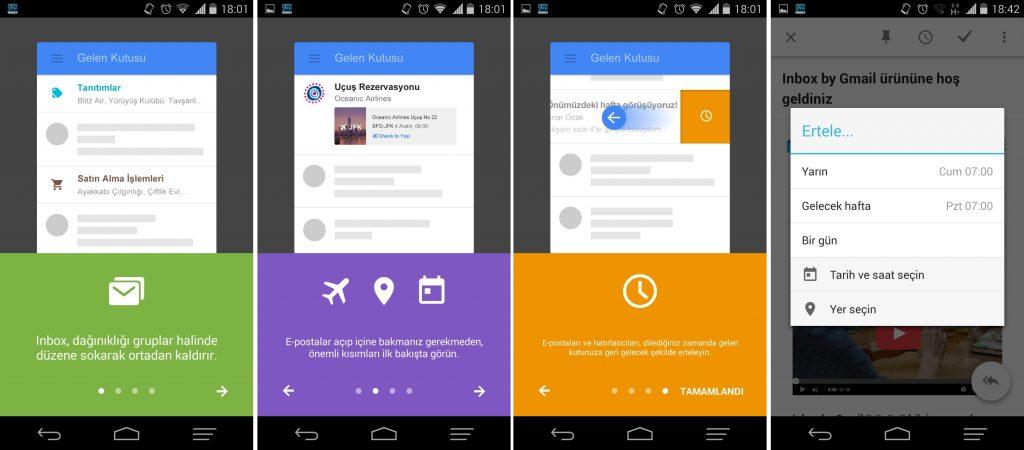 google-inbox-eposta-gmail-mobil-2